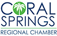 Coral Springs Regional Chamber